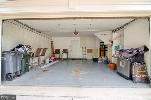 13229 Maple Creek Ln Centreville VA 20120