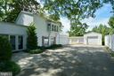 10500 Old Colchester Rd