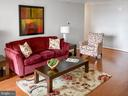 1300 Crystal Dr #1310s