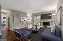 11659 Chesterfield Ct #D