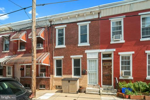 Property for sale at 1311 S Mole St, Philadelphia,  Pennsylvania 19146