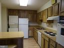 5902 Mount Eagle Dr #1216