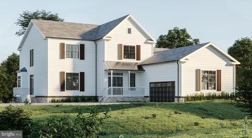 5505 Clifton Rd