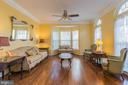 3809 Kings Hill Ct