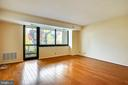 1805 Crystal Dr #504s