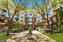 1645 International Dr #214