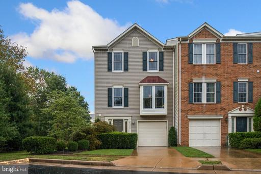 43200 Chokeberry Sq Ashburn VA 20147