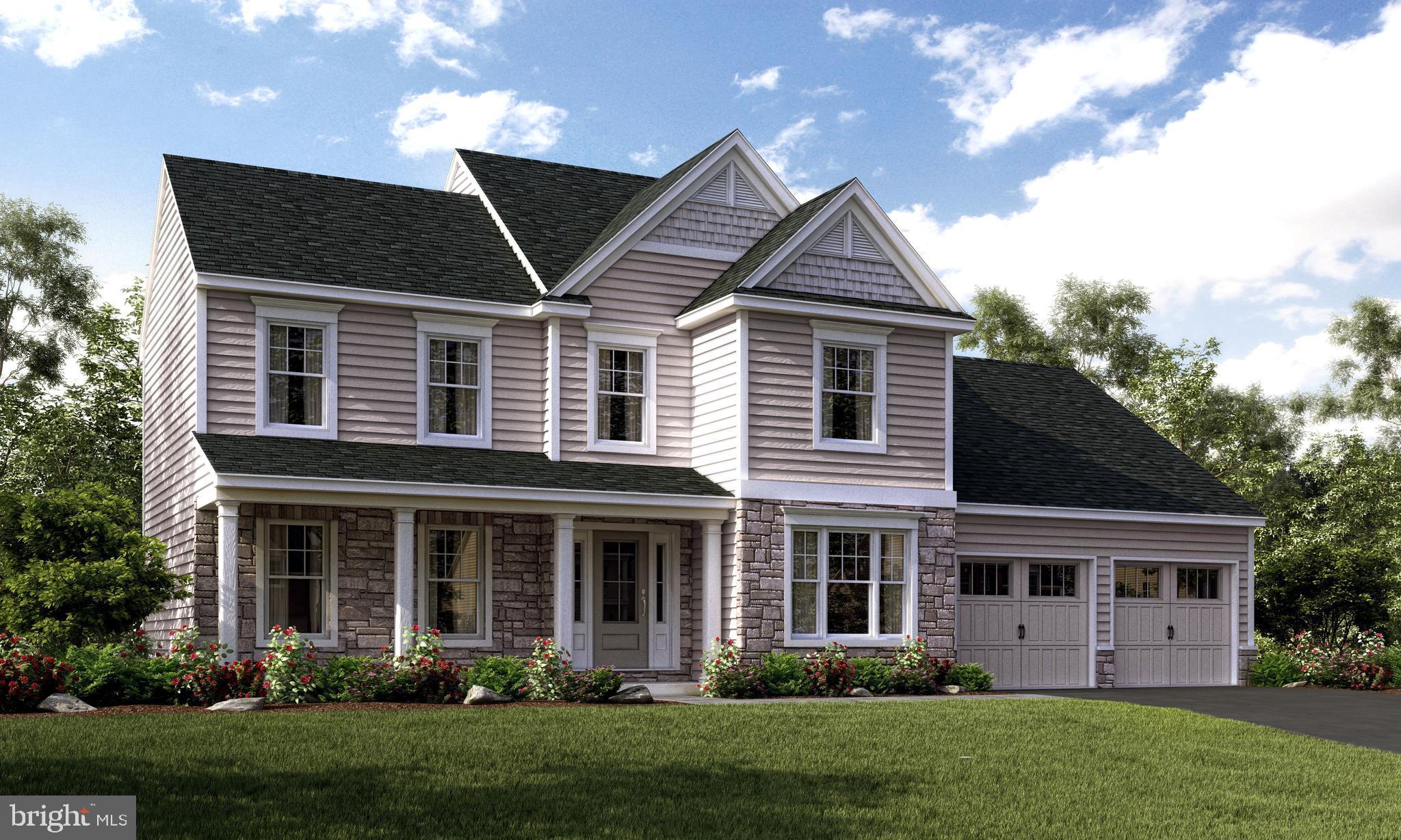 1559 Wheatfield Vista, Landisville, PA 17538