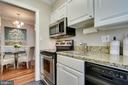 718 S Washington St #201