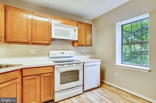 2007 Key Blvd #12592, Arlington, VA 22201