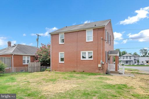 98 Madison Ave Fredericksburg VA 22405