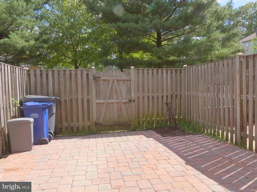 6309 Chimney Wood Ct Alexandria VA 22306