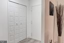 1800 Old Meadow Rd #514