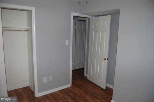 4509 Peacock Ave Alexandria VA 22304