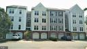 273 S Pickett St #201