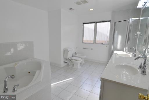 6860 Chelsea Rd Mclean VA 22101