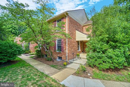 2434 S Walter Reed Dr #6