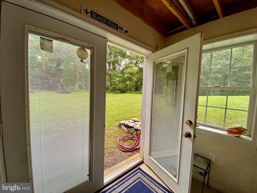 144 Deerwood Ln Berryville VA 22611