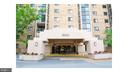 5901 Mount Eagle Dr #405