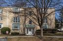 2900 Willston Pl #302