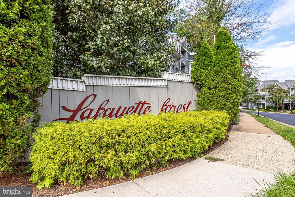 Photo of 7700 Lafayette Forest Dr #3