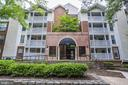 1504 Lincoln Way #407