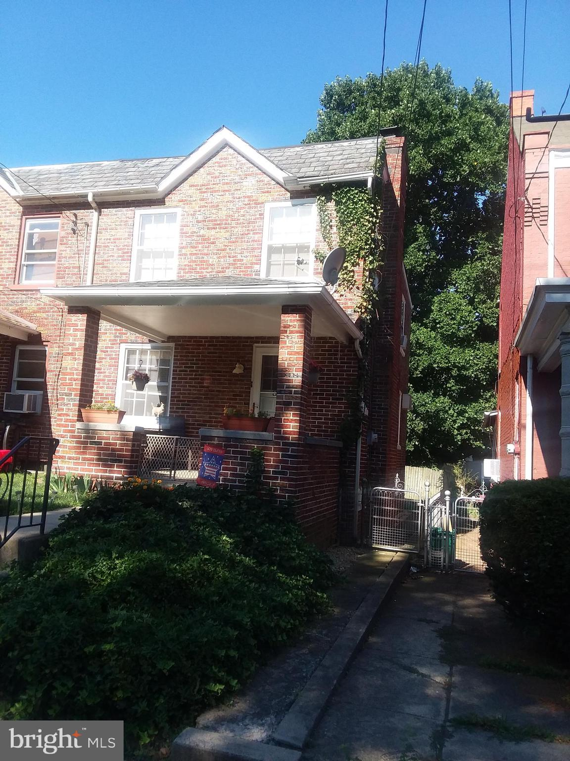 814  Highland Avenue