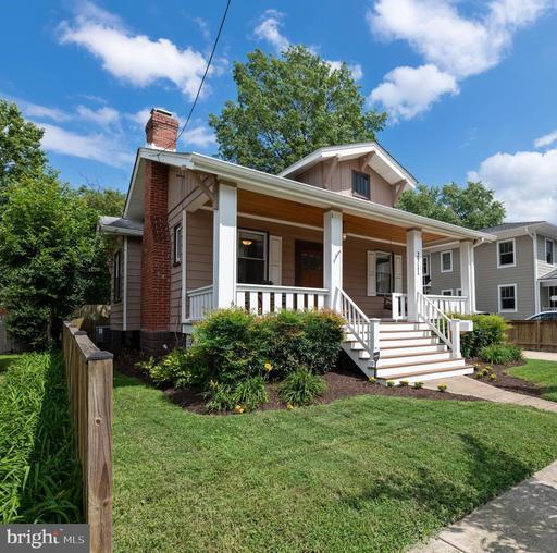 2511 E Randolph Ave