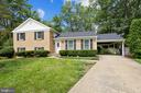8506 Bromley Ct