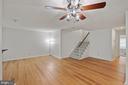 12896-A Grays Pointe Rd