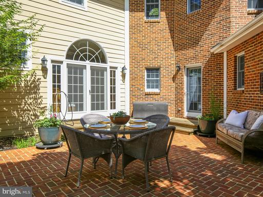 103 Coopers Ln, Winchester 22602