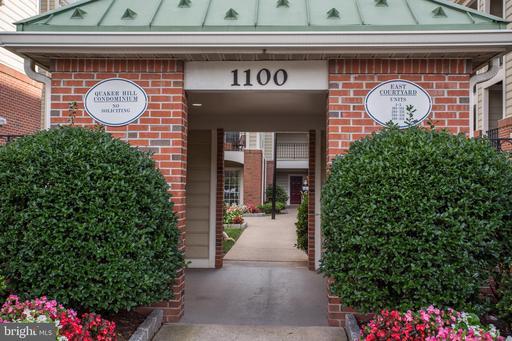 1100 Quaker Hill Dr #108