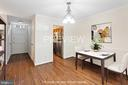 449 Old Town Ct