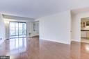 5904 Mount Eagle Dr #1503