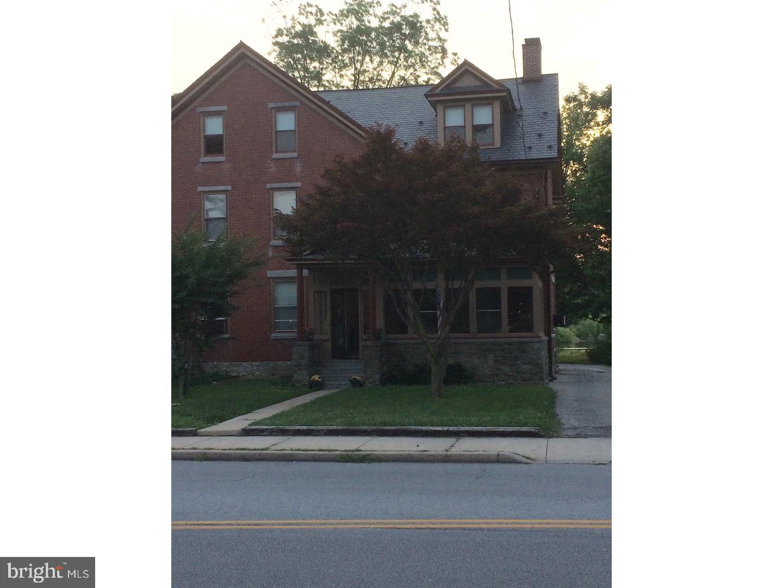 317 E Lancaster Avenue