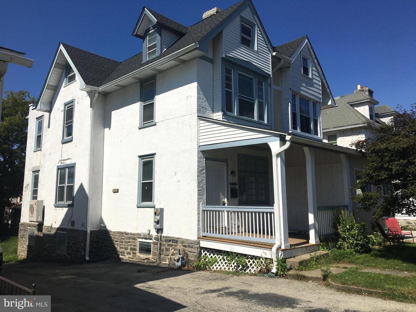 1908 Darby Road Havertown , PA 19083