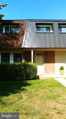 126-South S Virginia Ave S #22