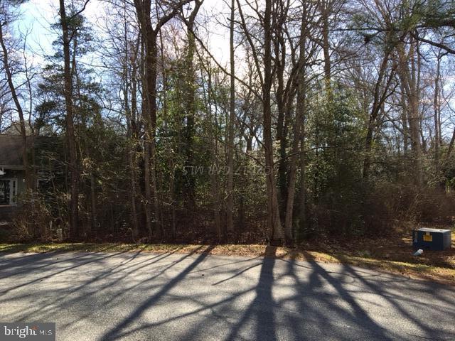 8 Laurel Trl, Ocean Pines, MD, 21811
