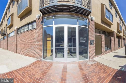 Property for sale at 2031-2 South St #1bed, Philadelphia,  Pennsylvania 19146