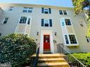 824 S Arlington Mill Dr #202