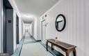 2059 Huntington Ave #403