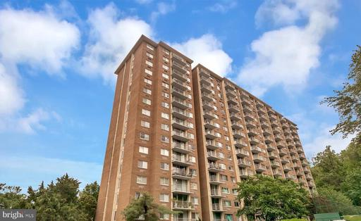 2059 Huntington Ave #403, Alexandria, VA 22303