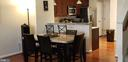 4908 Dane Ridge Cir