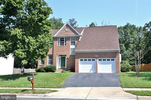 14506 Picket Oaks Rd