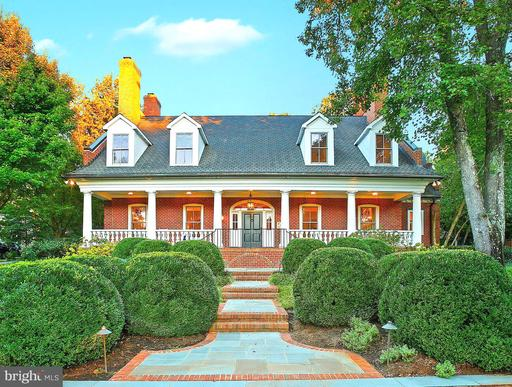 838 Childs Point Rd, Annapolis, MD 21401