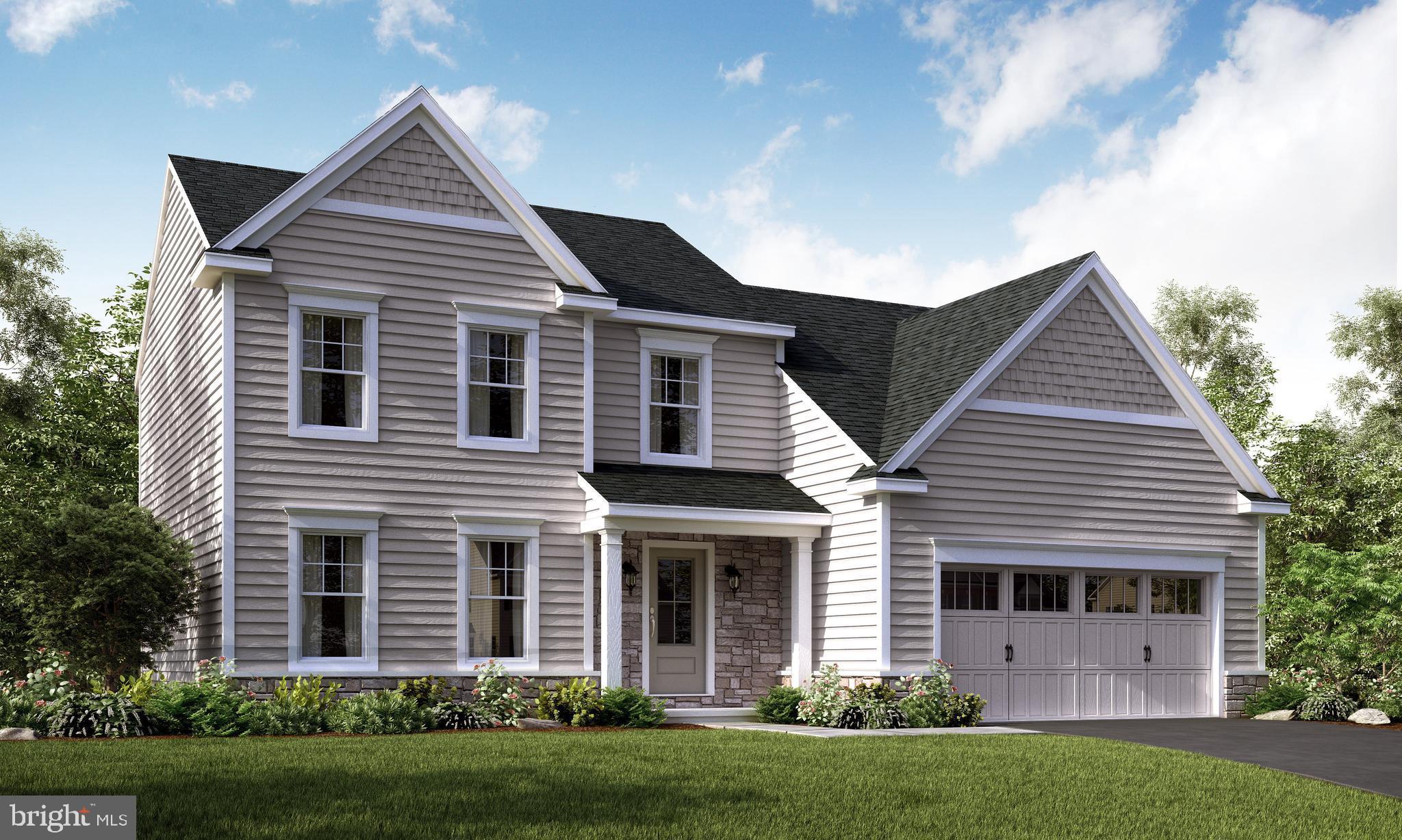 1540 Wheatfield Vista, Landisville, PA 17538
