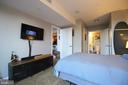 2451 Midtown Ave #722