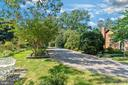 9216 Old Mount Vernon Rd