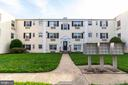 2239 Farrington Ave #101