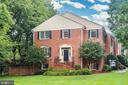 6871 Williamsburg Pond Ct